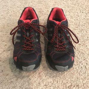 """Adidas"" Women's Running Shoes"